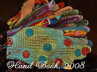 Handbookrswithwriting
