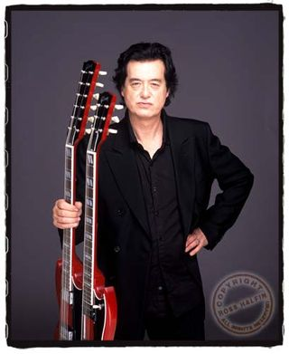 Jimmy-page-colour71