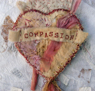Compassiondetail