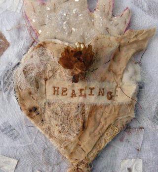 Healing2deta