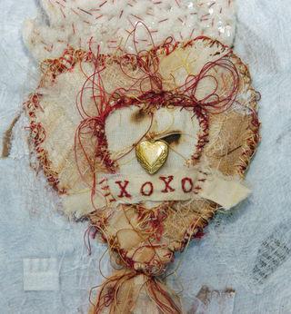 Valentinemilagrodetail