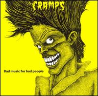Bad_Music_for_Bad_People