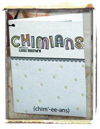 Chimiansborder
