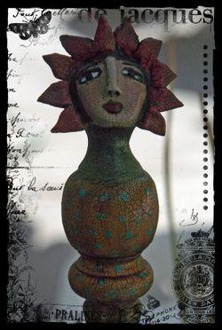Flowerhead1