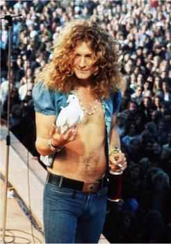 Robert_Plant_1973