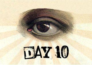 Day10eye