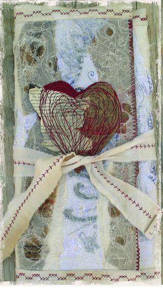 Redheartbookwrap