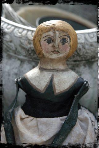 Pilgrimwomansolowb