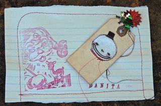 Danita1