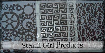 Stencilgirl1