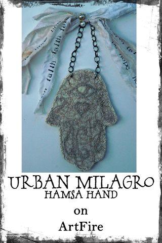 Urbanmilagrohamsa1