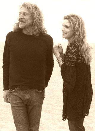 RobertPlant&AlisonKrauss5