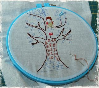 Embroiderywithframe1