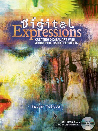 DigitalExpressionsCoverWeb