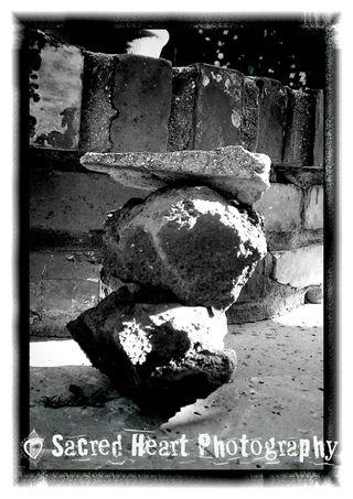 Pipstandingstonesblog1