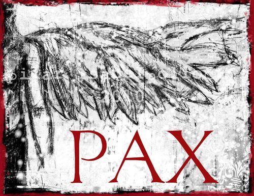 Pilarisabelpollockpax2010