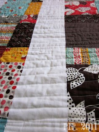 Pipquilt1