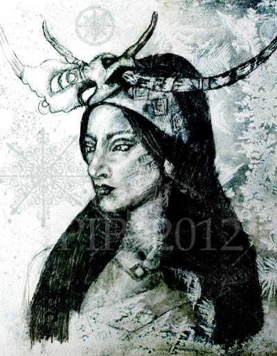 Pipreindeerwoman1