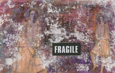 Fragilenvieoff