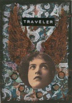 Traveleratcoff_3
