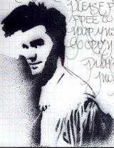Morrisseystencilpage1_2