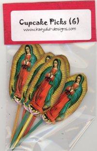Guadalupecupcakes_2