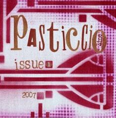 Pastacciozine_3