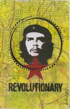 Revolutionaryche2