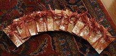 Ornamentswrappedrs