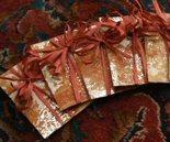 Ornamentswrappedrsd_2