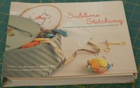 Sublimestitcherybook