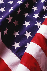 American_flag_closeup