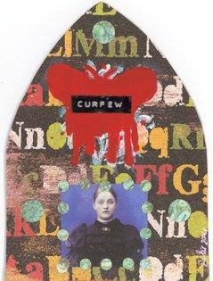 Curfew1_1