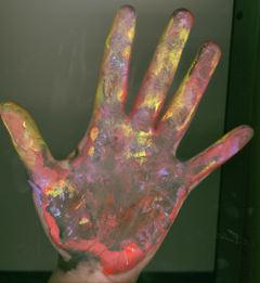 Hand3_2